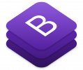 Bootstrap Training Courses