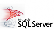 Microsoft SQL Server Training Courses