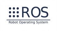 ROS Training Courses