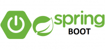 Spring Boot Training Courses