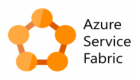 Azure Service Fabric Training Courses